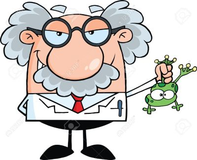 21699409-smiling-mad-scientist-or-professor-holding-a-frog-stock-vector-cartoon-mad-doctor