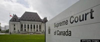 r-supreme-court-large570