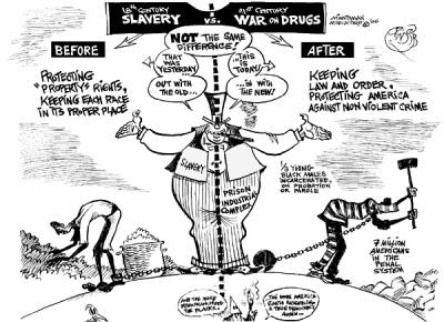war-on-drugs-cartoon-by-khalil-bendib