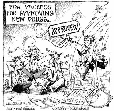 fda_approved_600