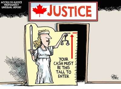 2013-access-to-justice-in-canada-terribly-expensive