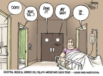 medical-errors-cartoon