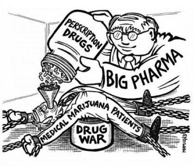 big-pharma-mmj-e1463700520213