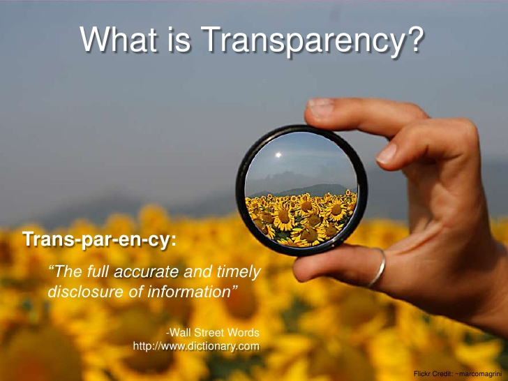a-clear-view-on-transparency-the-hows-and-whys-of-dashboards-for-nonprofits-10-728